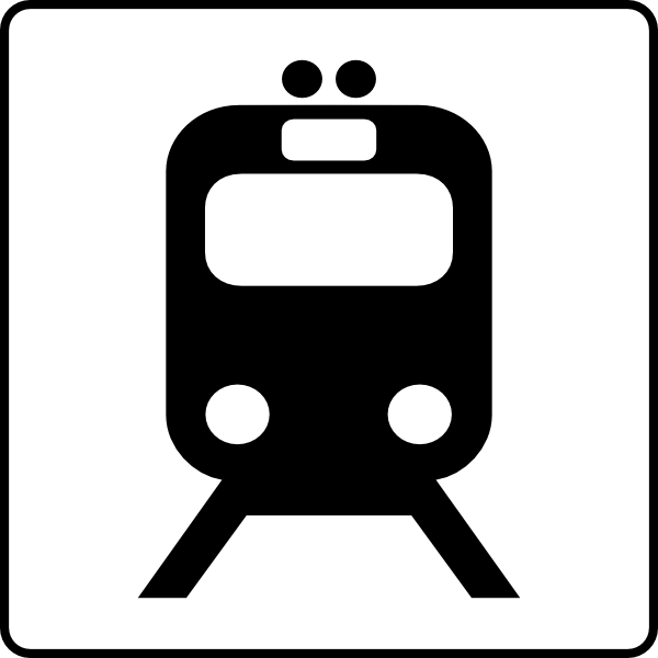 [Image: hotel-icon-near-transit-stop-hi.png]
