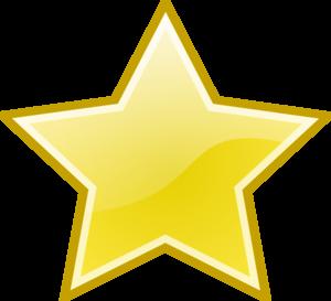shining star clipart rh worldartsme com shining star clipart shining star clipart images