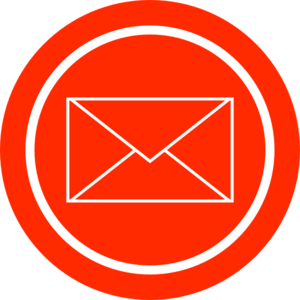 mail clip art at clker com vector clip art online royalty free