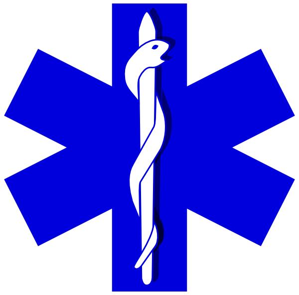 Image Gallery hospital snake logo