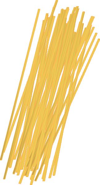 Spaghetti Clip Art at Clker.com - vector clip art online ...