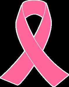 pink awareness ribbon clip art at clker com vector clip art online rh clker com Awareness Ribbon Clip Art Black and White Lupus Awareness Ribbon