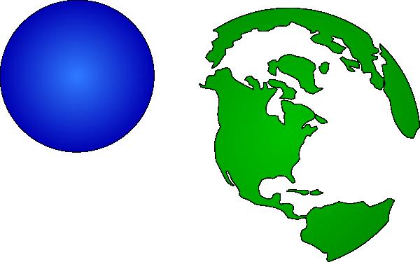continents green clip art at clker com vector clip art online rh clker com Equation Clip Art Map of Continents