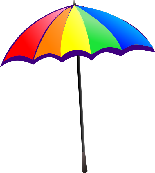 external image rainbow-umbrella-hi.png