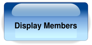 Display Button.png Clip Art