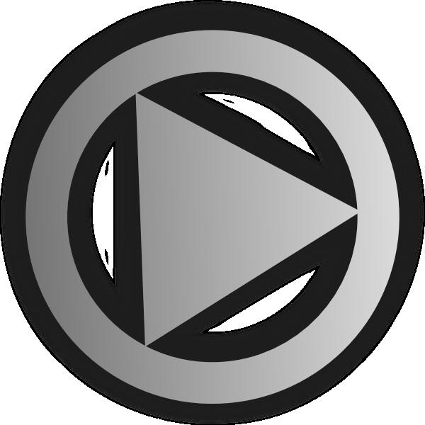V Logo Template Set