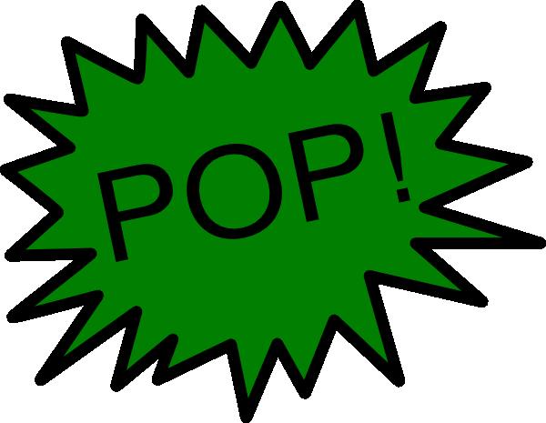 balloon pop clip art at clker com vector clip art online royalty rh clker com pop clip art black and white poop clip art free