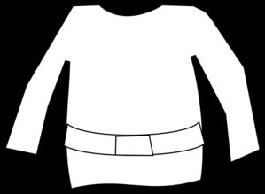 Similiar Elf Shirt Clip Art Keywords