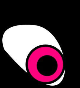 Evil Eye Clip Art at Clker.com - vector clip art online ...