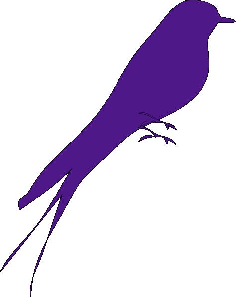 big bird clip art at clker com vector clip art online royalty rh clker com
