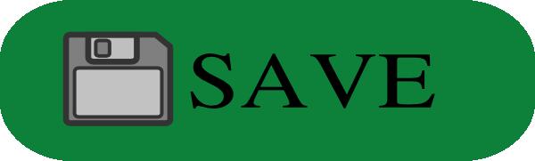 11 Sneaky Ways to Save Money - Organic Authority