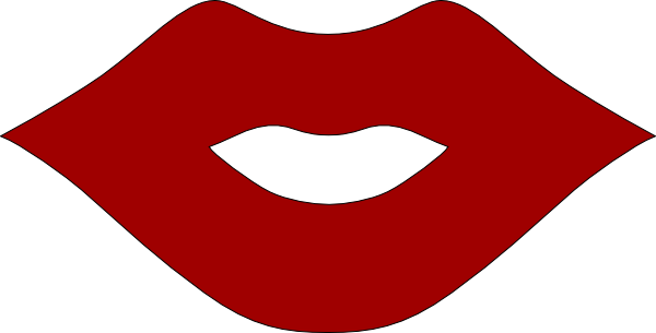 Related with Lip Clip Art: art.vectorfree.org/tag/lip-clip-art