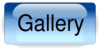 Gallery.png Clip Art