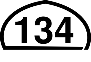 article 134