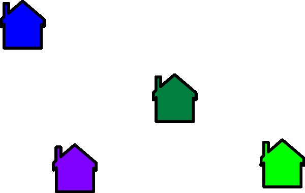 hosa logo vector rAp7x