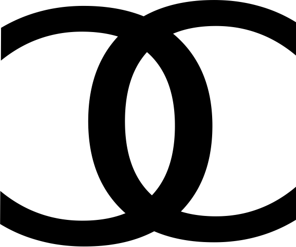 Chanel Clip Art at Clker.com - vector clip art online, royalty free ...