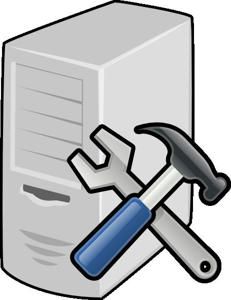 Server Icon clip artHttp Server Icon