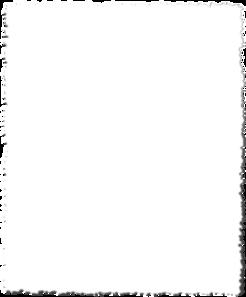 White Paper Clip Art at Clker.com - vector clip art online ...