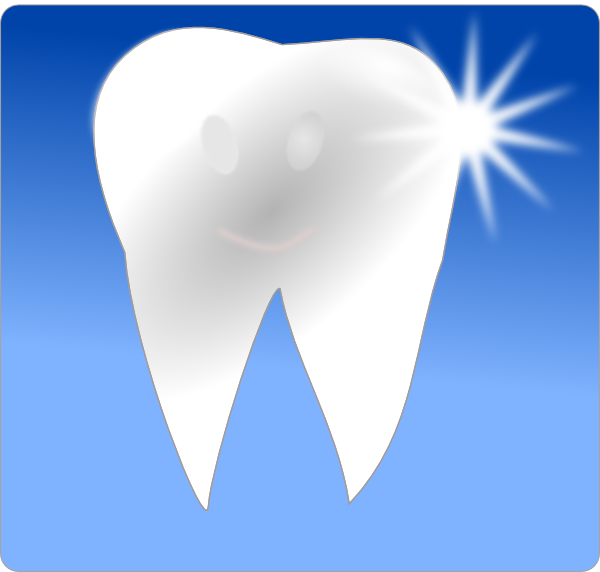 brushing teeth clip art. Teeth Whitening clip art