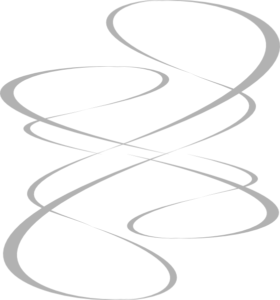 Background Embellishment Clip Art At Clker Com Vector