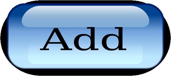 Add Button.png Clip Art at Clker.com - vector clip art online ...