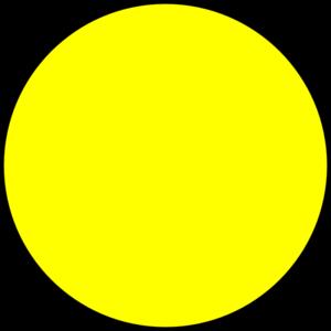 dot clip art at clker com vector clip art online royalty free rh clker com red dot clipart dot clip art border