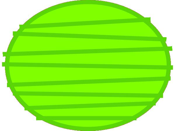 Green Lantern Symbol Clipart Green paper lantern clip art