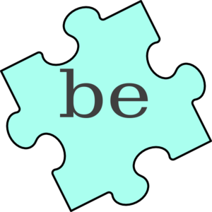 Word Clipart Puzzle