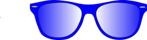 Coolgeekglasses Clip Art