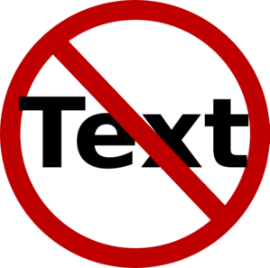 no text clip art at clker com vector clip art online royalty free