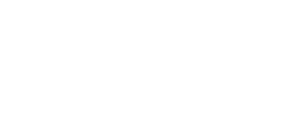 World Gray Map Clip Art