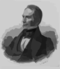 H. Clay, Senator From Kentucky Clip Art