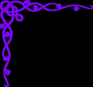 celtic flower corner clip art at clker com vector clip art online rh clker com Hershey Kisses Clip Art Border Lavender Background Clip Art