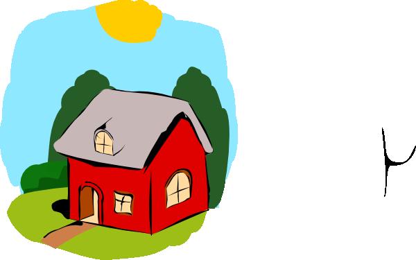 fairy tale house clip art at clker com vector clip art online rh clker com fairy tale clipart free fairy tail clipart