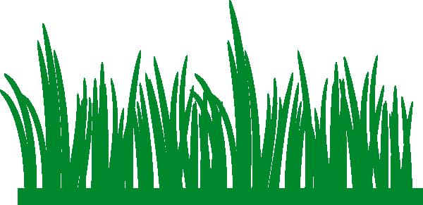 Grass Clip Art : Grass clip art at clker vector online