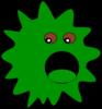 Virus by michaelr virus by michaelr