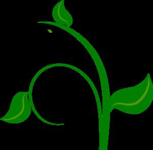 green leaf clip art at clker com vector clip art online royalty rh clker com single green leaf clip art green leaf clip art png
