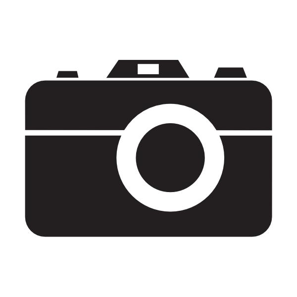 Camera Icon Clip Art At Clker Vector Clip Art Online Royalty