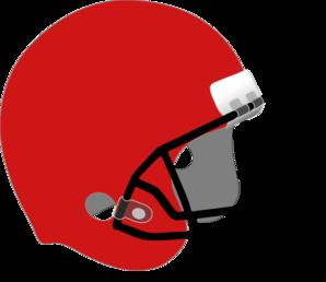 football helmet clip art at clker com vector clip art online rh clker com  free football helmet vector art