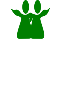 Fellowship Clip Art