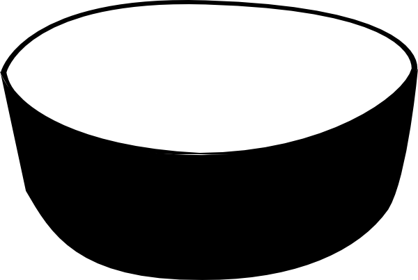 Dog bowl png - photo#16
