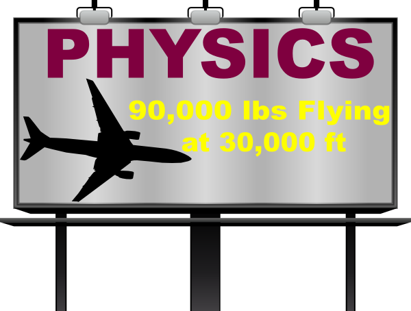 Physics Clip Art at Clker.com - vector clip art online, royalty free ...