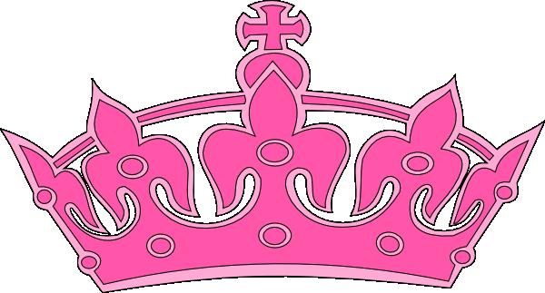 clipart tiara - photo #19