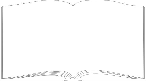 how to create an outline for a book