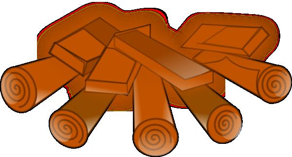 Wood png clip art at clker com vector clip art online