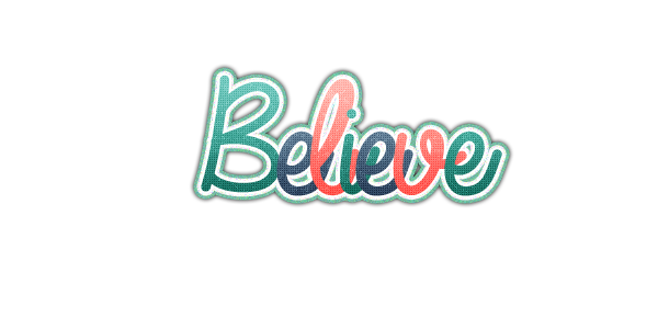 Believe Clip Art at Clker.com - vector clip art online, royalty free ...