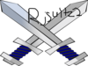 Swords For Roblox Clip Art