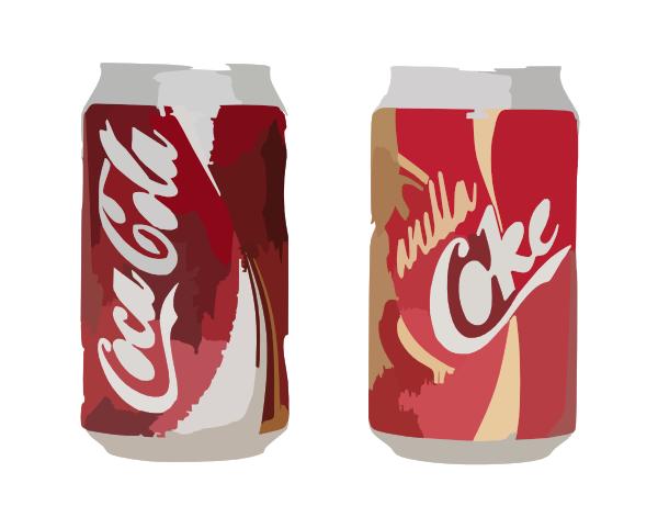 bankoboev ru coca cola dve banki clip art at clker com vector clip rh clker com coca cola can clipart coca cola can clipart