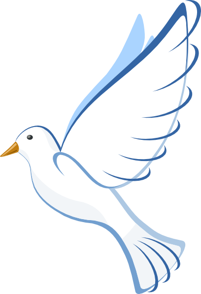 white dove clip art at clker com vector clip art online free dove clipart png free dove clip art pictures
