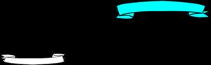 Minecraft Diamond Banner Clip Art at Clker.com - vector clip art online, royalty free ...